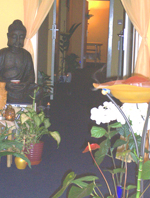 Thai Massage Maithai