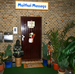 Maithai Massage